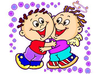 fotos de amor y amistad animadas dimensi 211 n socio afectiva mi espacio infantil