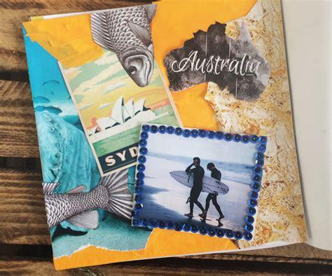Kreative Bücherregale Selber Machen 2724 by Ein Kreatives Scrapbook Verschenken Jetzt Auf Geschenke De