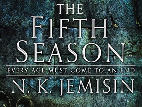 the fifth season the joint review the fifth season by n k jemisin the book smugglersthe book smugglers