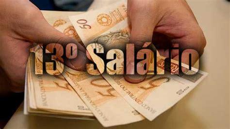 servidores do estado ja podem sacar o 13o salario jornal de 11 de dezembro de 2017