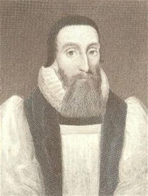 Calvin And Augustine Benjamin B Warfield theological meditations davenant s 1572 1641