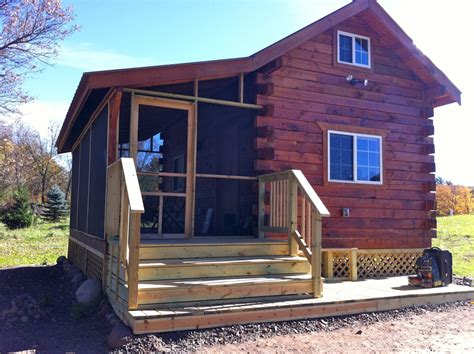 tiny houses pictures relaxshacks com ten more wild tiny houses great exles
