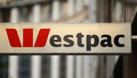 westpac banking services   widespread network