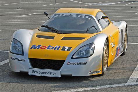 Opel Eco Speedster opel eco speedster foto bild autos zweir 228 der