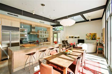 stylishly simple modern  story house design modern house designs