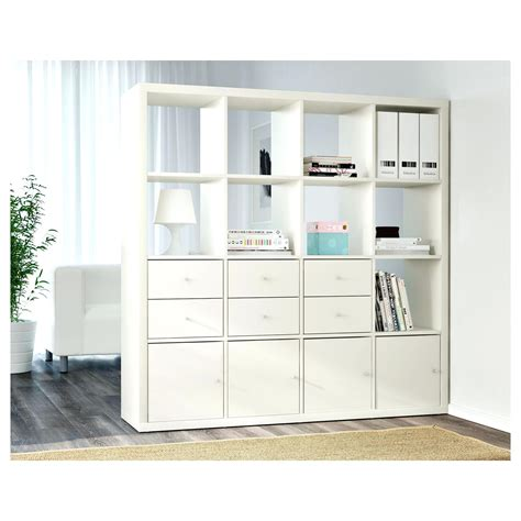 cubby storage ikea ikea cubbies storage best ikea hacker cool ideas for ikea