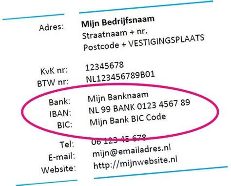 bic code code bic