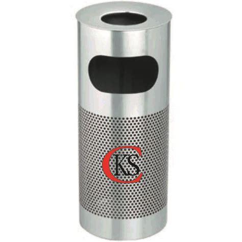 Asbak Desain Custom ashtray perforasi asbak perforasi ashtray hexagonal cv