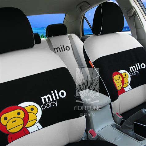 honda odyssey milo buy wholesale fortune mickey mouse autos car seat covers