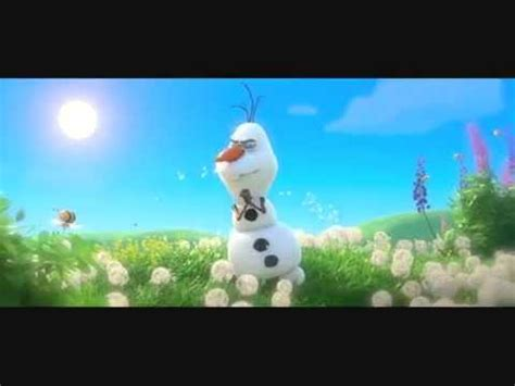 frozen 2 caly film watch frozen bajka ogladaj online streaming hd free online