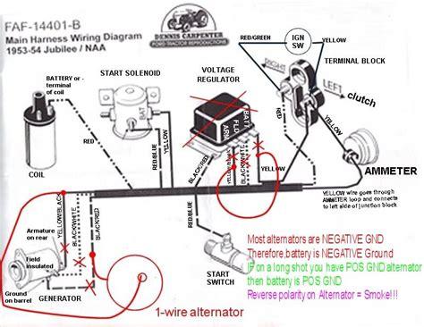 lm317 calculator schematic diagram lm317 free engine