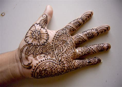 henna tattoo process easy mehndi designs for detail mehndi is a