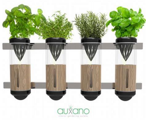 planters eco chunk