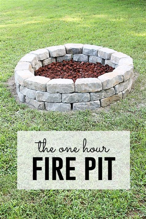 11 excellent diy pits tutorials interior fans