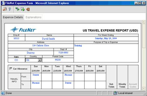 workflow forms filenet p8 system overview forms to process workflows