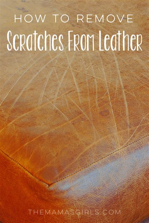 remove scratches from leather couch how to remove scratches from leather quot popular pins