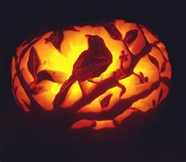 24 creative jack o lantern ideas to up your pumpkin