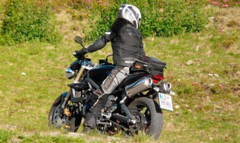 Motorrad F Hrerschein Tirol by Neue Kriterien F 252 R Motorradf 252 Hrerschein Dolomitenstadt At