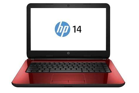 Harga Vga Laptop Merk Hp 10 laptop gaming harga 6 jutaan termurah semua merk
