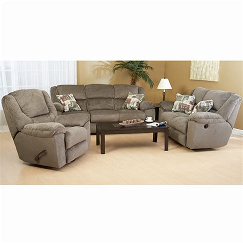 recliner collection catnapper transformer reclining collection boscov s