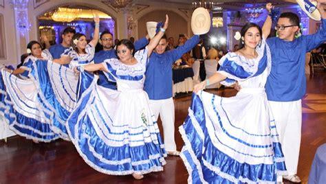 salvadoran culture traditions of hempstead celebrates salvadorian culture