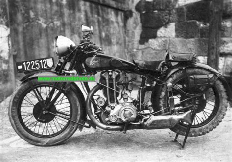 500 Ccm Sport Motorrad by Motormobilia Gillet Herstal Super Sport Motorrad