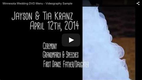 Wedding Videographer Quotes by Minnesota Wedding Videographer Wedphoria Videography