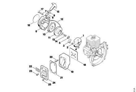 stihl fs55r parts diagram stihl fs 36 parts diagram quotes quotes
