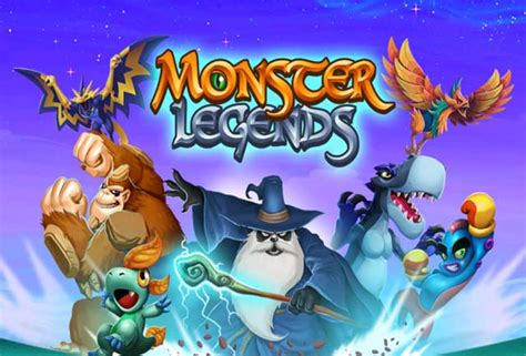 breeds word whizzle legends cheats tips cool apps