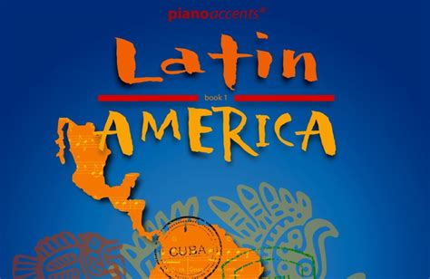 travels with in search of south america books america driverlayer search engine