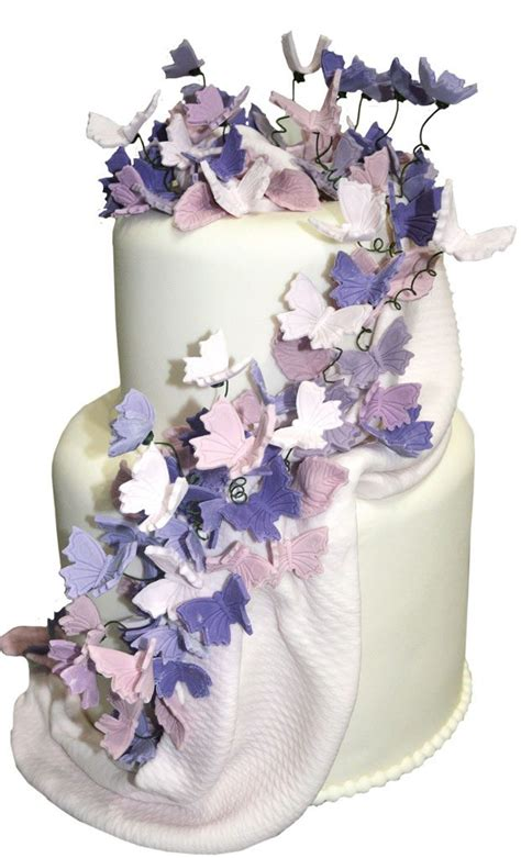 where to get wedding cakes where to get your wedding cake in bali