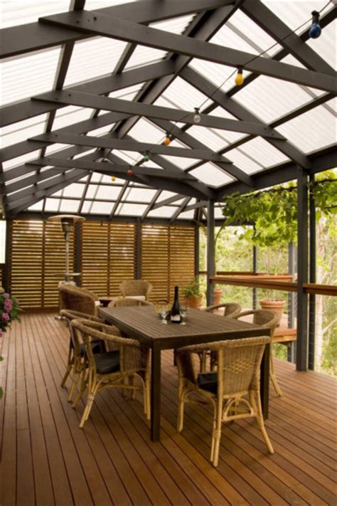 Gable Roof Pergola Galley Tag Softwoods Gable Roof Pergola