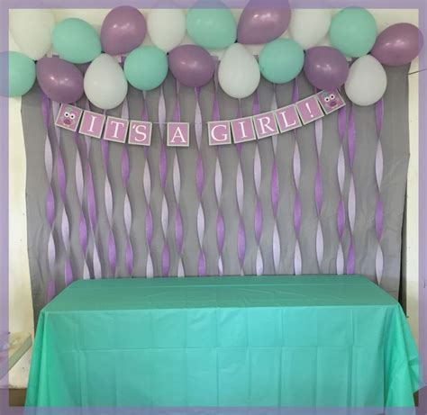 inexpensive baby shower ideas baby shower ideas for boys
