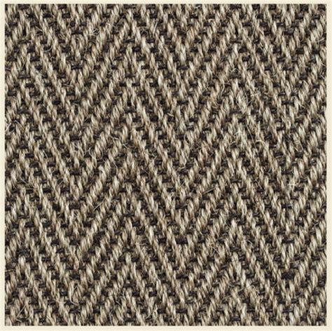 Seegras Teppichboden by Tasibel Sisal Teppich Teppiche Teppichboden Sisalteppich