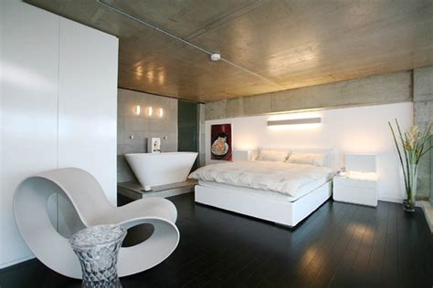 loft design 224 vendre 224 londres union wharf journal du loft