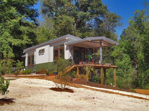 Eco Cottages For Sale 513 sq ft osprey by eco cottages