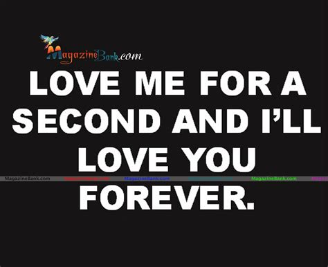 I Love You Quotes For My Boyfriend by I Love My Boyfriend Quotes For Him Quotesgram