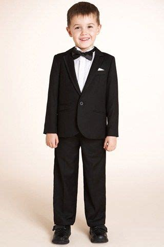 Childrens Wedding Attire Uk by 555 Best Images About Wedding Ring Bearers Attire On