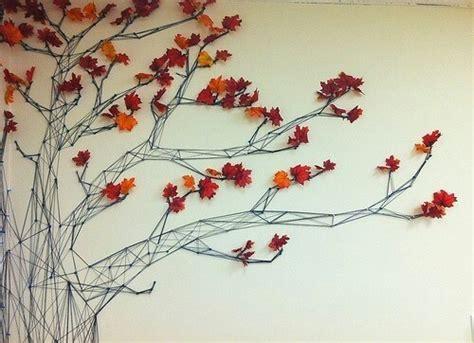 Tree String - tree string string