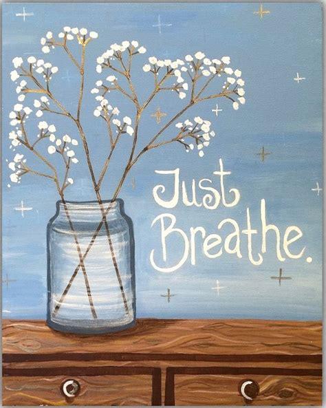 painting ideas easy best 20 easy acrylic paintings ideas on pinterest