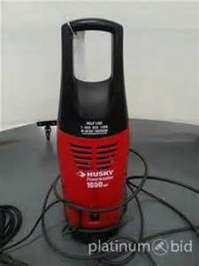 husky pressure washer 1650 psi manual bittorrentwed