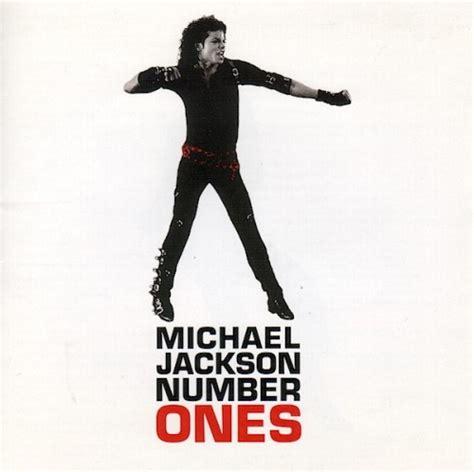 michael jackson new jack swing new jack swing albums byron s music bell biv devoe
