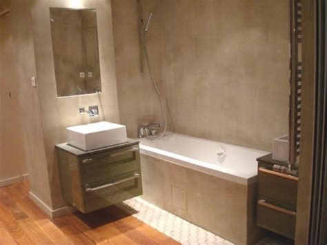 prix pose baignoire prix de pose d une baignoire