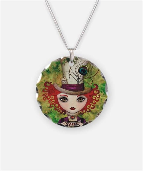 mad hatter jewelry mad hatter designs on jewelry cheap