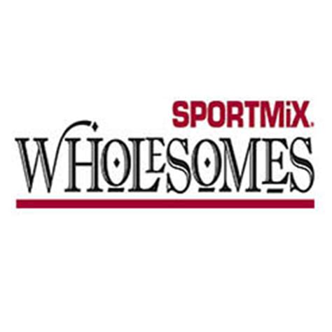 sportmix wholesomes food sportmix foods standish milling company