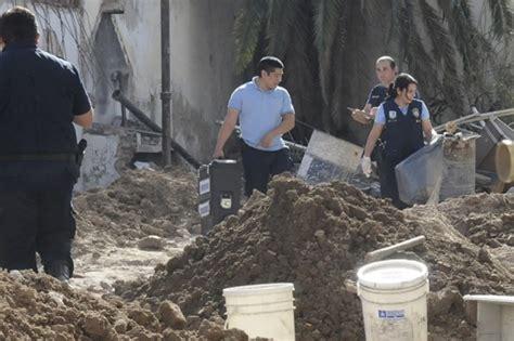 diario el liberal de sgo estero policiales infojus noticias