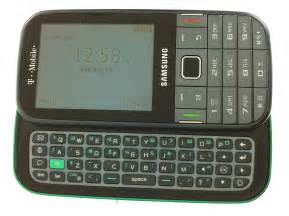 reset samsung qwerty samsung gravity txt sgh t379 t mobile 3g qwerty keypad