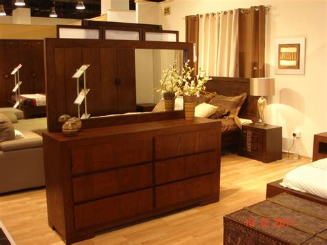 11 Bedroom Ideas For Wall Mounted Desk Bedroom Breathtaking Wall Mounted Dressing Table Designs