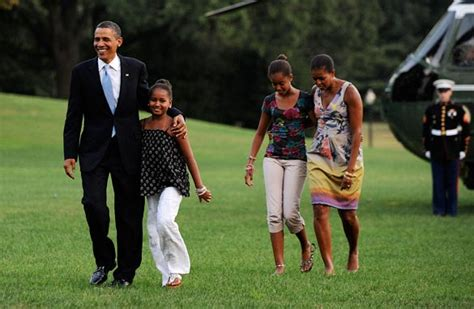 the first family first family comes home cnn political ticker cnn com blogs