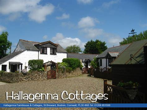 hallagenna holiday cottages bodmin moor